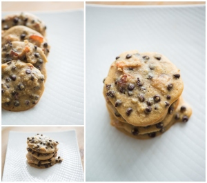Maple_Bacon_Chocolate_Chip_Cookies_0001